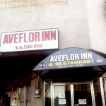 Aveflor Inn and Restaurant