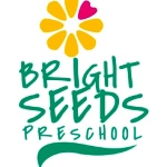 Bright Seeds Preschool