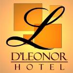 D' Leonor Hotel