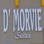 D' Morvie Suites