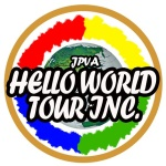 Hello World Tour, Inc. DAVAO