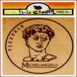 Hola España –  Pizzeria MichelAngelo