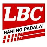 LBC Express