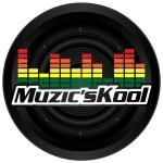 Muzic'sKool