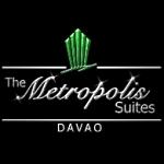 The Metropolis Suites