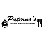 Paterno's Fast Food and Catering Services
