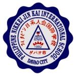 Philippine Nikkei Jin Kai International School (PNJKIS) - DAVAO