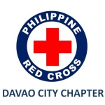 Philippine Red Cross