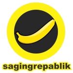 Saging Repablik - Davao