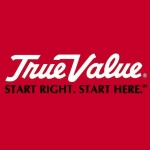 True Value Philippines