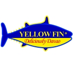 Yellow Fin Seafood Restaurant