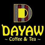 DAYAW Coffee and Tea