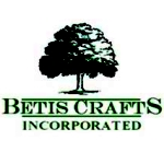 Betis Crafts Incorporated - DAVAO