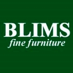 BLIMS Fine Furniture - DAVAO