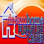 DreamHome Furniture Center - DAVAO