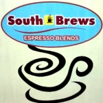 South Brews Espresso Blends