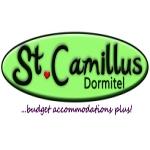 St. Camillus Dormitel