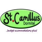 St. Camillus Dormitel DAVAO