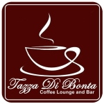 Tazza Di Bonta Coffee Lounge & Bar