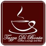 Tazza Di Bonta Coffee Lounge & Bar