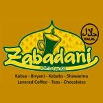 Zabadani Cafe & Restaurant