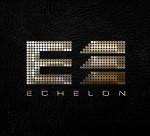 Club Echelon - DAVAO
