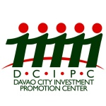 Davao City Investment Promotion Center (DCIPC)