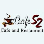 CAFE 52 Cafe & Restaurant