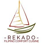 Rekado Filipino Comfort Cuisine