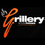 The Grillery Smokehouse