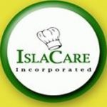 Isla Care Inc.
