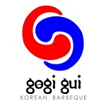 Gogi Gui Grill Korean Barbeque
