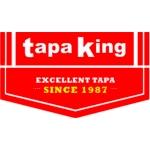 Tapa King Davao