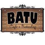Batu Cafe Bakeshop