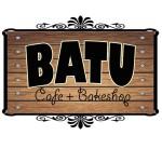 Batu Cafe