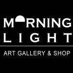 Morning Light Art Gallery & Shop