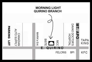 MorningLightQuirinoBranchMap
