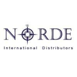 Norde International Distributors