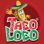 taco-loco-logo