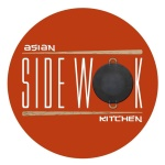 asian_side_wok_kitchen