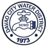 DCWD Water District