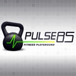 Pulse85