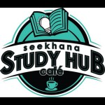 SeekHana STUDY HUB Cafe