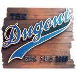 The Dugout Bistro