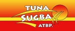 tuna_sugba_atbp
