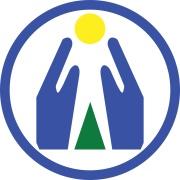 nso_ph_logo