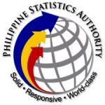 Philippine Statistics Authority PSA