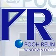 poohreun_windows_doorspoohreun_windows_doors