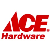 ace_hardware_logo