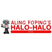 aling_fopings_halo-halo